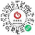 上海卉香健康管理有限公司按摩师扫码投递简历