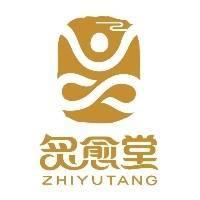 北京艾为科技有限公司