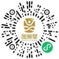北京艾为科技有限公司按摩师扫码投递简历