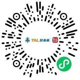 北京市朝阳区励步儿童英语培训学校市场推广专员/助理扫码投递简历