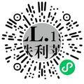 河南微概念贸易有限公司软件工程师扫码投递简历