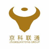 京科联通(北京)网络技术有限公司