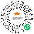 江苏小厨娘餐饮管理有限公司厨师学徒/厨工扫码投递简历