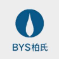 深圳柏氏茶业有限公司