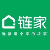 北京链家置地房地产经纪有限公司昌平第六十三分公司