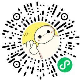 郑州拓客嘉电子科技有限公司运营专员/助理扫码投递简历