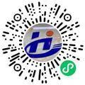 郑州拓客嘉电子科技有限公司销售代表/业务员/销售助理扫码投递简历