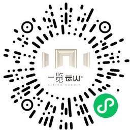 涿州亿泰房地产开发有限公司销售代表/业务员/销售助理扫码投递简历
