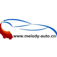 河南迈罗蒂汽车技术有限公司